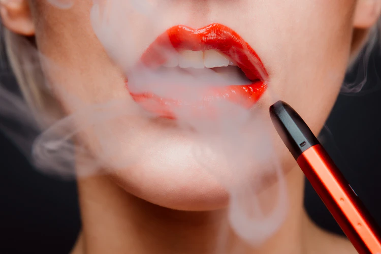 Top 6 Methods To Vape Marijuana And Get The Most Out Of It
